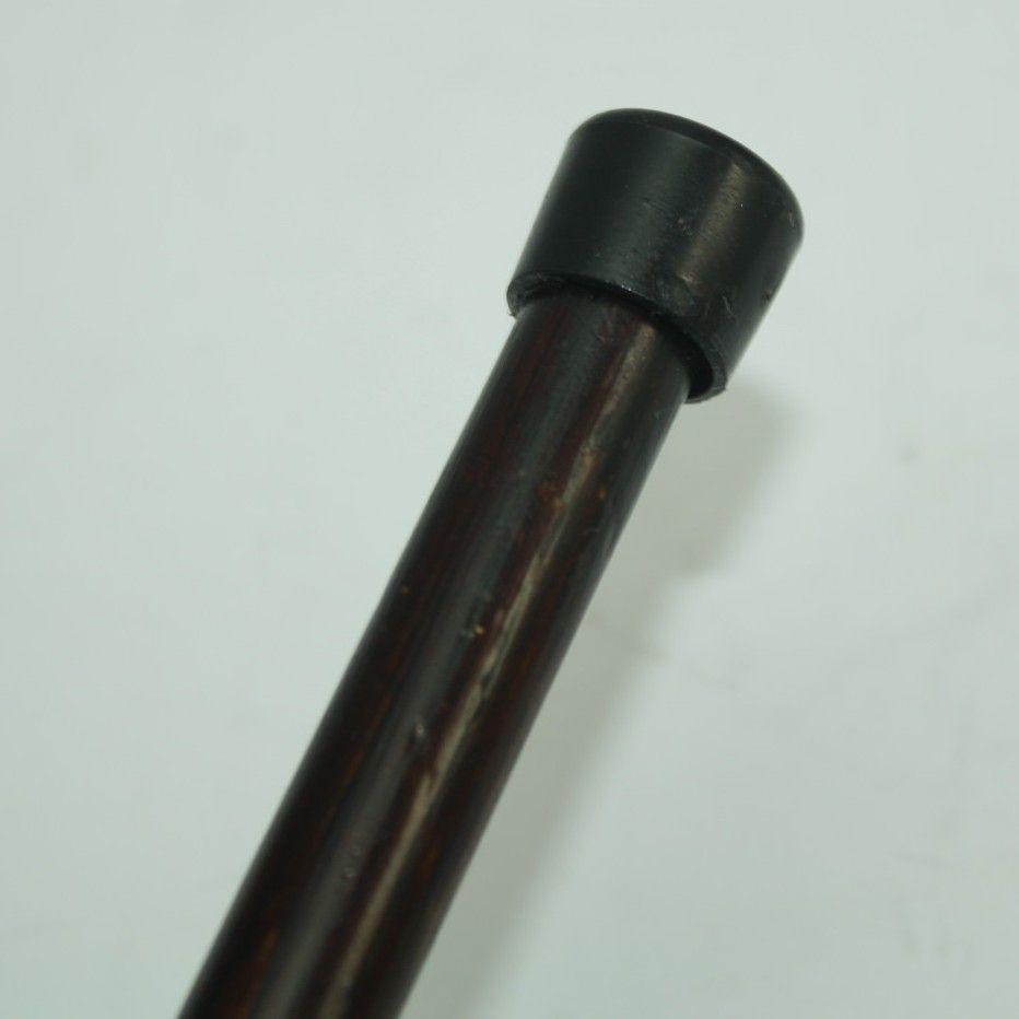 Lot Detail Golf Club Walking Stick