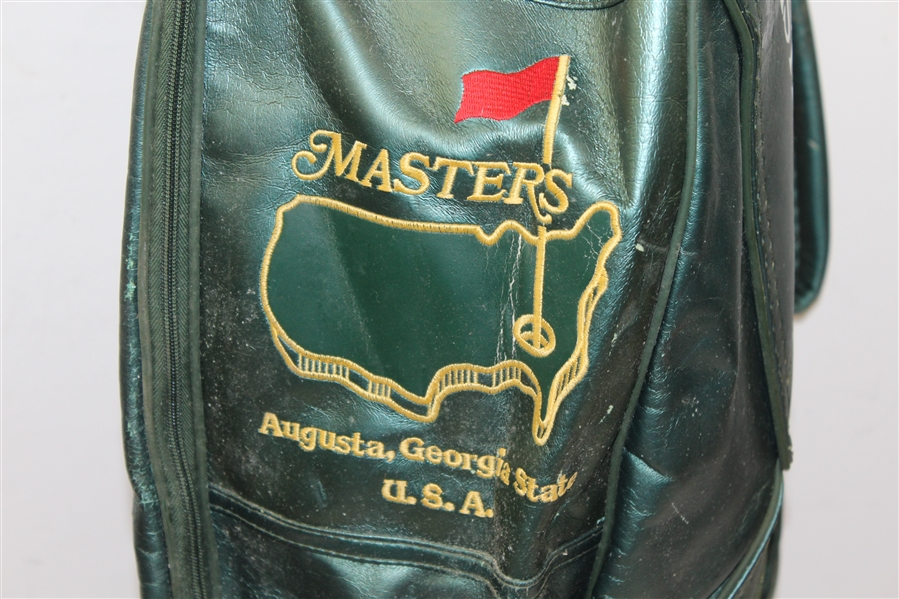 augusta christian personals Augusta christian singles, inc is an entity registered at georgia with company number k845152 company is incorporated on12th november 1998 current status of the company is active/compliance.