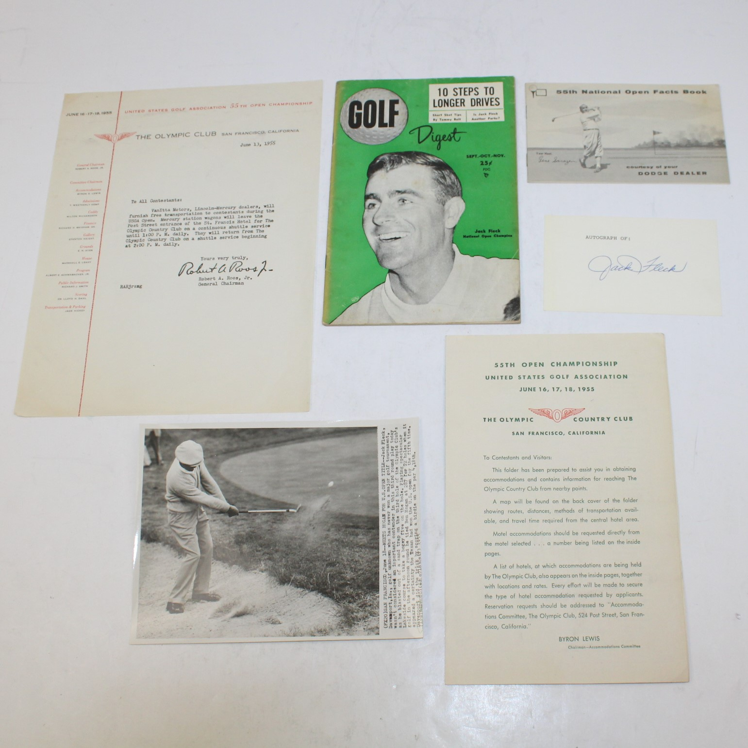 how to write a letter to an inmate lot detail 1955 us open lot fleck cut chairman 22433