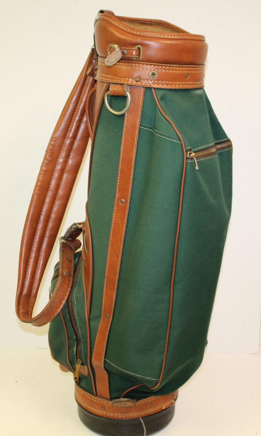 Hot-Z Golf 2.5 Cart Bag (Exclusive Colors