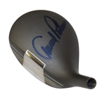 Arnold Palmer Signed 560 Tour Series Driver Head PSA/DNA #AB00902