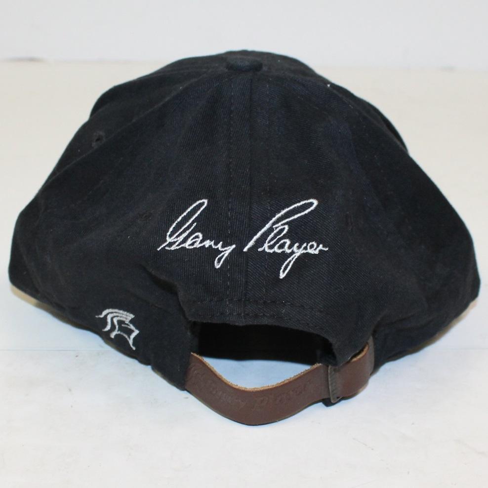 792e1d90 Pga Tour Hats
