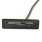 Karsten Redwood City 1A Putter #12