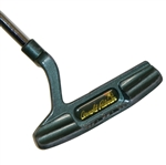 Arnold Palmer Bay Hill Green 302 Commemorative Putter