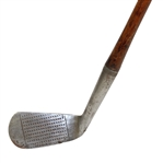 Wright & Ditson Accurate Mid Iron