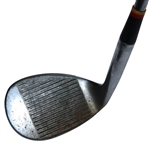 Spalding Robert T Jones Jr. Sand Club - Metal Shaft - Roth Collection