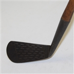Strawbridge & Clothier Merion Hand Forged Mid Iron