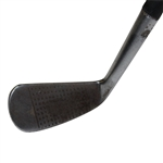 Butchart-Nicholls Co. Hand Forged Mashie Iron - Roth Collection