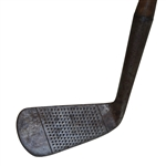 Mike Brady Hand Forged 2 Iron