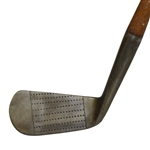 Wright & Ditson St. Andrews Accurate Mid-Iron