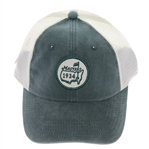 Masters 1934 Circle Patch Mesh Hat
