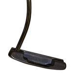 Ray Floyds PING Cushin Putter Attributed To 1992 Final PGA Tour Win - Doral - Ser. No. A00348805