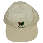 Pine Valley Golf Club Cap - Unused