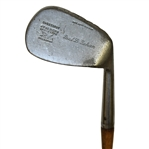Spalding Kro-Flite Sweetspot Paul L. Behan 29 Iron