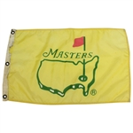 Classic Masters Tournament Flown Flag