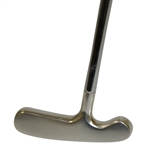 Tiffany & Co. Makers Sterling Silver 925 Putter with Initials MV