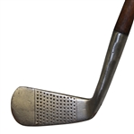 Tom Stewart Seldom Seen 1-Iron Playable Iron - Good Condition