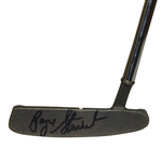 Payne Stewart Signed Ping Zing Putter Club w/ Bold Signature - FULL JSA Letter Z75319