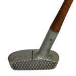 Schenectady Putter - Patented March 24, 1903