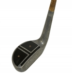1919 McDougal T-Squared Putter with Adjustable Weights by Thistle Putter Company