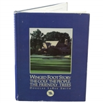 The Winged Foot Story: The golf, People, & Friendly Trees Book by Douglas LaRue Smith