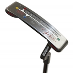Scotty Cameron Inspired by Davis Love III Newport Beach 2003 PCS Putter by Titleist with Headcover