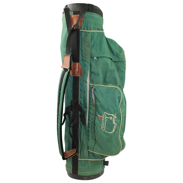 Classic Masters Tournament 110SM Hot-Z Full Size Golf Bag
