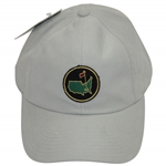Masters 1934 Collection Berckmans Circle Patch Logo Stone American Needle Caddy Hat