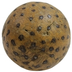 Vintage Kolf/Kolven Golf Ball