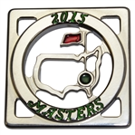 Charles Coodys Masters Tournament Scotty Cameron Ltd Ed Square Ball Marker