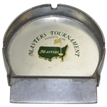 Masters Tournament Green Logo Practice Putting Cup/Ash Tray