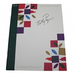 Billy Payne Signed 1996 The Centennial of the Modern Olympic Games Packet